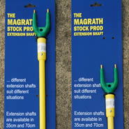 Magrath Stock prod Extensions